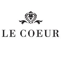 Le Coeur logo