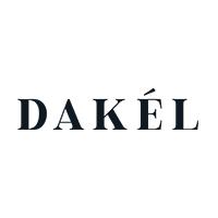 Dakél logo