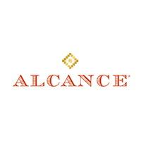 Alcance Logo