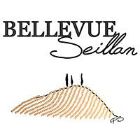 Bellevue-Seillan Logo