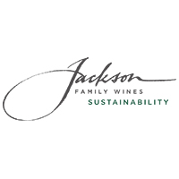 Jackson Family Wines Sustainability logo