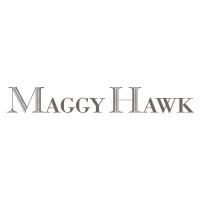 Maggy Hawk logo