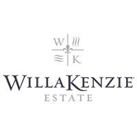 WillaKenzie Logo